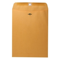 nature-saver-00857-clasp-envelopes-yellow-pic1